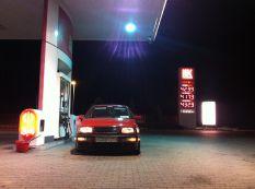 2012 - Balatonról hazafelé