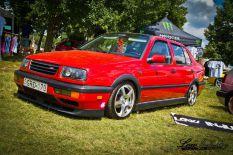 2013 - 4. VWanted VW konszern találókoz