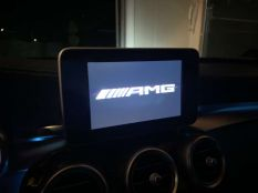 Audio20 AMG indítókép