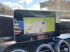 2021 navigáció